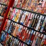 dvd-pornofilmek