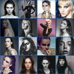 Magyar modellek itthon és a nagyvilágban