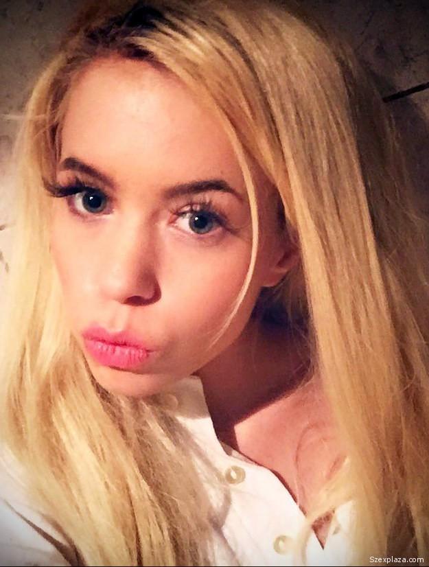 Megölték a 19 éves Nancy Davis tiniprostit
