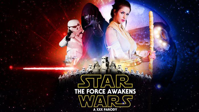 stella-cox-force-awakens-a-xxx-parody-700x394.jpg