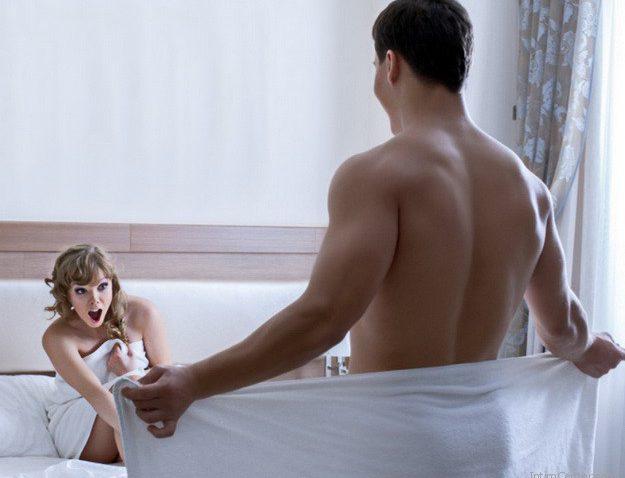 Potencianövelő vásárlás az INTIM CENTER szexshopban, potencianövelő rendelés webshopból